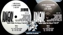 Adagio! - New York To Philly The EP (Full Vinyl) (1997)