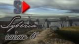Syberia - #6 Баррокштадт. Часть 3