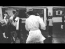 Тренировка по Киокусинкай каратэ 12 09 2018