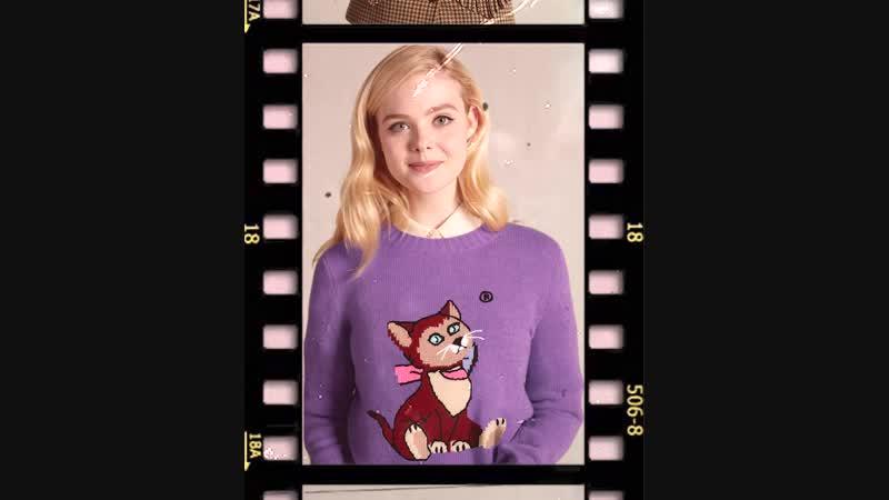 Дерзкая кошечка 3 свитера Miu Miu с самыми известными кошками из мультфильмов