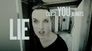 Solar Fake - Sick Of You Official Lyric Video