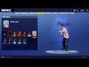 THRILL PILL танцует под Drake In My Feelings