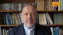 Migrationspakt und Kriegshetze: Christoph Hörstel zur Lage KW 49