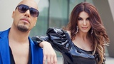 Andreea D & Adam Clay - Loving You (Official Video)