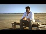 Chico &amp The Gypsies - My Way A mi manera feat Patrick Fiori 2012