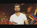 Руслан Масюков - Ты чемпион
