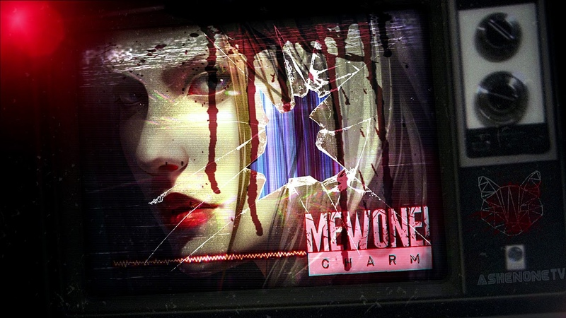 Mewone! - Charm (Original Mix)
