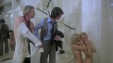 Жеребец / The Stud (Великобритания 1978) BDRip 720p (эротика, секс, фильмы, sex, erotic) [vk.com/kinoero] full HD +18 Эротическая мелодрама
