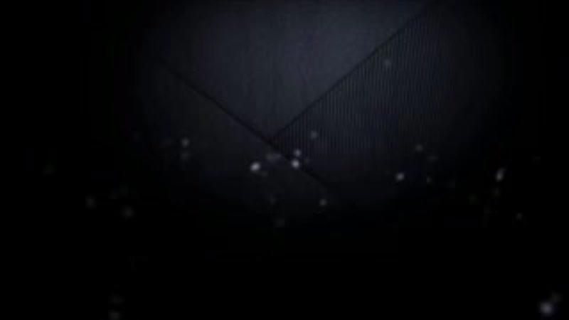 [v-s.mobi]Yorqinxoja Umarov (Sulola Band) - Jana-jana Ёркинхужа Умаров (Сулола Бенд) - Жана-жана.mp4