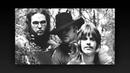 ZZ Top Live Lewiston, ME May 17, 1975