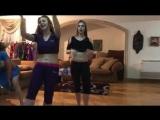 Тренировка с Оксаной Базаевой all_workshops_belly_dance