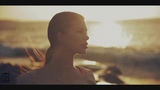 DJ Artak feat. Sone Silver - Tell Me (Original Mix) Video Edit