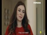Naslednica po nevole (2018) - 4 серия [vk.com/KinoFan]