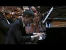 J.- - Piano Concerto No.2 -- (Pletnev - RNO)