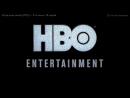 Лучший телепроект современности «||I||g||r||a|| ||p||r||e||s||t||о||l||о||v||» (2/0/1/5) — 5-й sezon, 10 серий