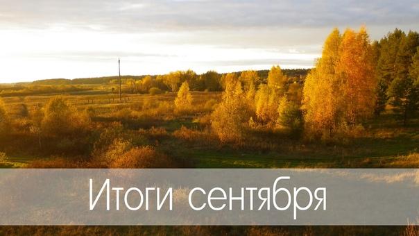 Фото 30069387