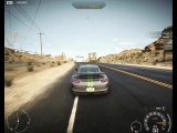 Need for Speed Rivals 27.04.2018 15_13_35