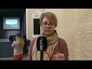 Стрим 59.RU: новая маршрутная сеть в Орджоникидзевском районе Перми
