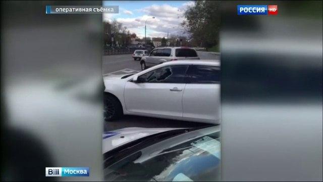Вести-Москва • Вести-Москва. Эфир от 05.11.2015 (14:30)