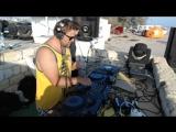 Live! @Historus-Letnie Kanikuli 2018 Vinyl_Only DJ_set