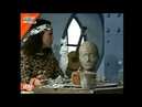 🎭 Сериал Мануэла 154 серия, 1991 год, Гресия Кольминарес, Хорхе Мартинес.