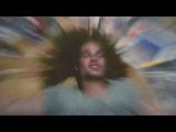 Zic - Gilles Villeneuve (Official Video)