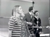 The Mamas And The Papas - California Dreamin (1966)