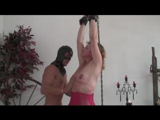 French-slave-training-telsev