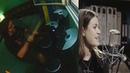 PREACHIN BLUES Larkin Poe Drum Cover Roland Td4kp Fito Zorzoli