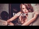 Aeden - Supreme (Akku Remix)