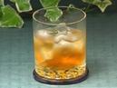 Umeshu and Ume Syrup (Plum Wine and Syrup Recipe) 梅酒と梅ジュース 作り方レシピ