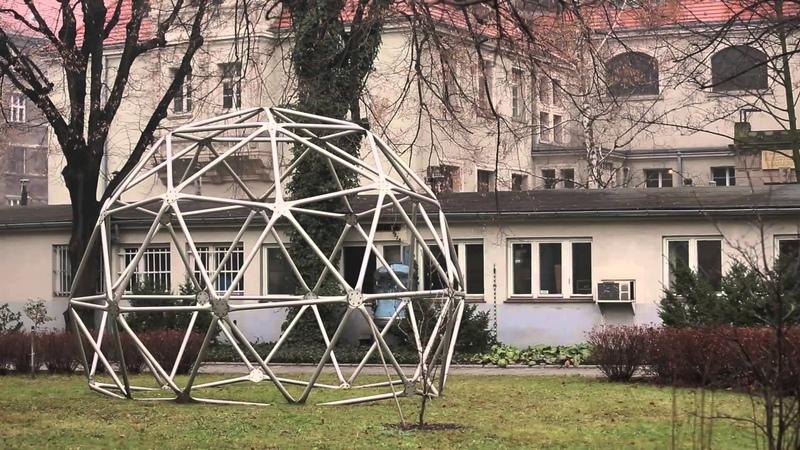 Освітні Мандри у Польщі