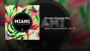 VRN - Streets (Original Mix)