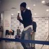 "Viktoriya Alimova on Instagram: ""Как бороться со страхами. Лайфхак от @swami_darshi!👍 И ещё.😊 Вчера состоялась всего лишь презентация ❗️книги, авто"