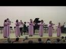 Фестиваль струнных оркестров и ансамблей им Гарлицкого