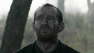 ВВаршаве состоялась мировая премьера фильма Константина Хабенского «Собибор»!