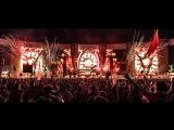 Kayzo x EDC Las Vegas 2018 Recap