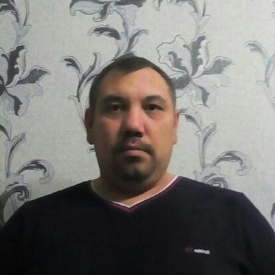 Руслан Нафиков