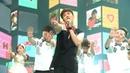 【TVPP】Jo Kwon(2AM) - The Day of Confession (Gain Surprise), 고백하던 날 (가인 서프라이즈) @ Music Core Live