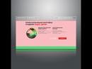 Разработка сайта по продвижению в яндексе