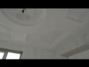 Мой сложный потолок 2