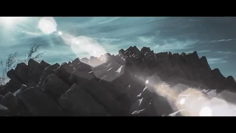 RIVERSIDE - Lament (OFFICIAL VIDEO)