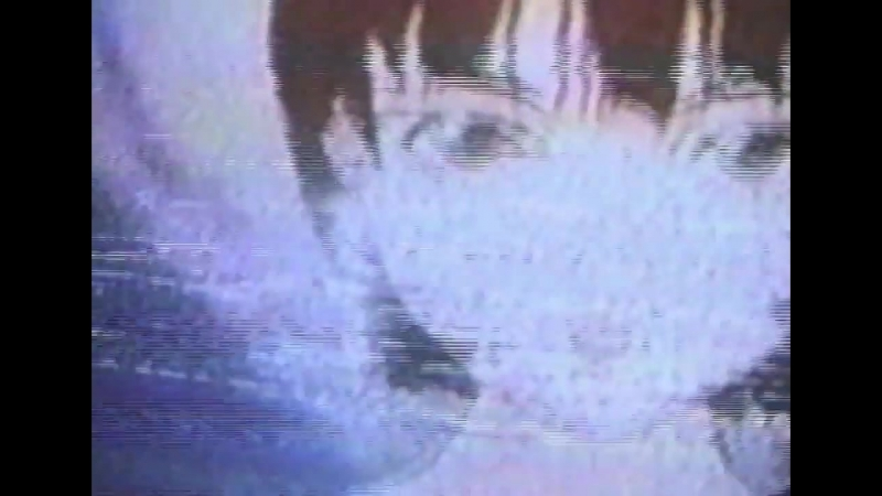 Serial Experiments Lain — Opening