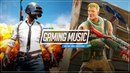 Gaming Music 2018 ● FORTNITE 🆅🆂 PUBG ● BEST TRAP House Dubstep Music Mix