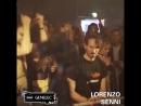 Boiler Room x Genelec Helsinki | Lorenzo Senni