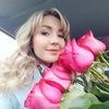 Oksana Dmitrieva