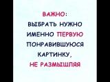 31112756_1780503112006847_6541894285640464154_n