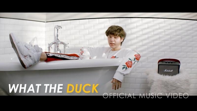 The TOYS - ลาลาลอย (100%) [Official Music Video]