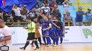 Jogo Completo Foz Cataratas 2 x 0 Minas 2ª Semana Liga Nacional de Futsal 2018 24 03 2018