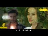 Khaani_OST_FULL_-_By_Rahat_Fateh_Ali_Khan__(Arabic_Sub)_-By_OmNia_AhMed.mp4